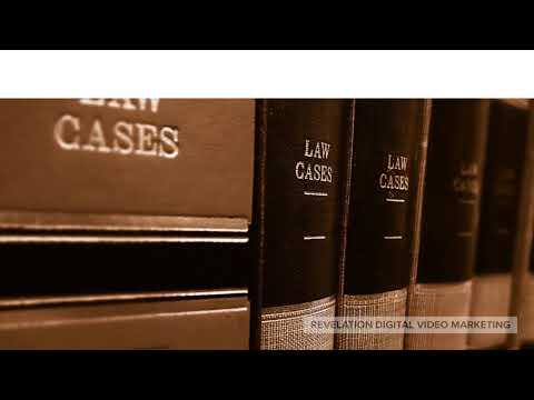 top 10 best injury attorneys reno nv