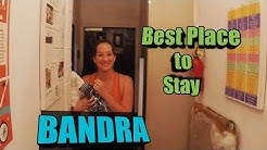 The BEST and most Affordable place to stay in Bandra, Mumbai | The CoHostel