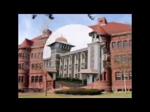 10 top bsc university in kanpur by Bhaskar