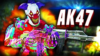 AK-47 POWER!!!!