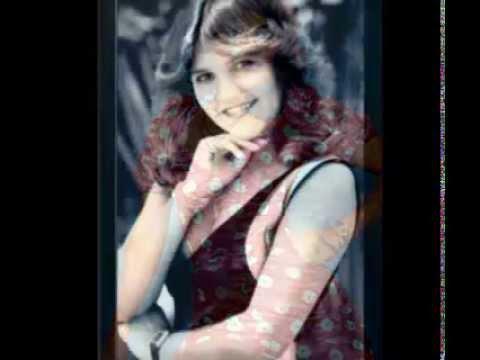 Cantora ANGRA Baby Bab...