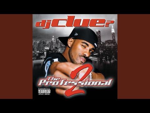 Getting It (Feat. Busta Rhymes & Rah Digga) mp3