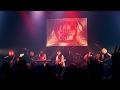 たんこぶちん『19/20 20th FIRST LIVE TANCOBUCHINデビュー3周年記念ワンマンライブ ~たんこぶちん変身ノ巻~』ダイジェスト動画【公式】