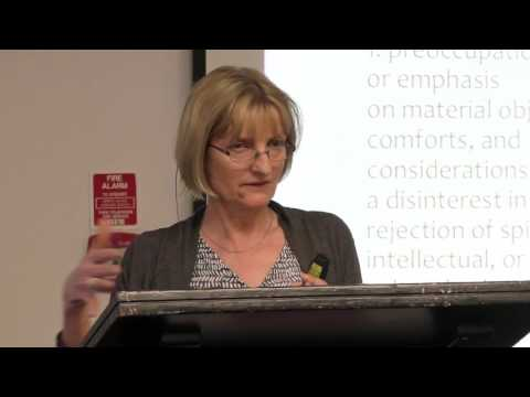 The Dharma of the Theosophical Society by Linda Oliveira