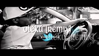 Ice prince ft Brymo - Oleku [Remix]