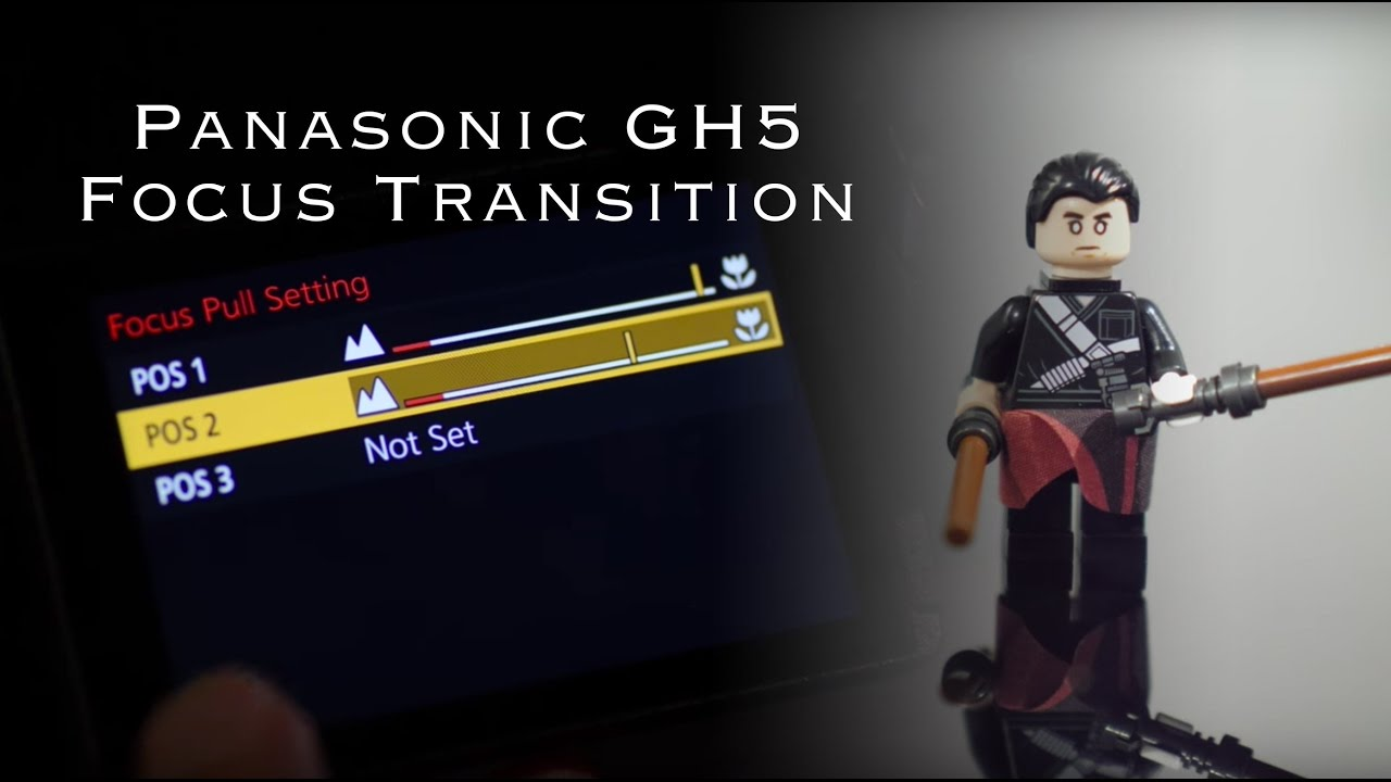 segway or transition