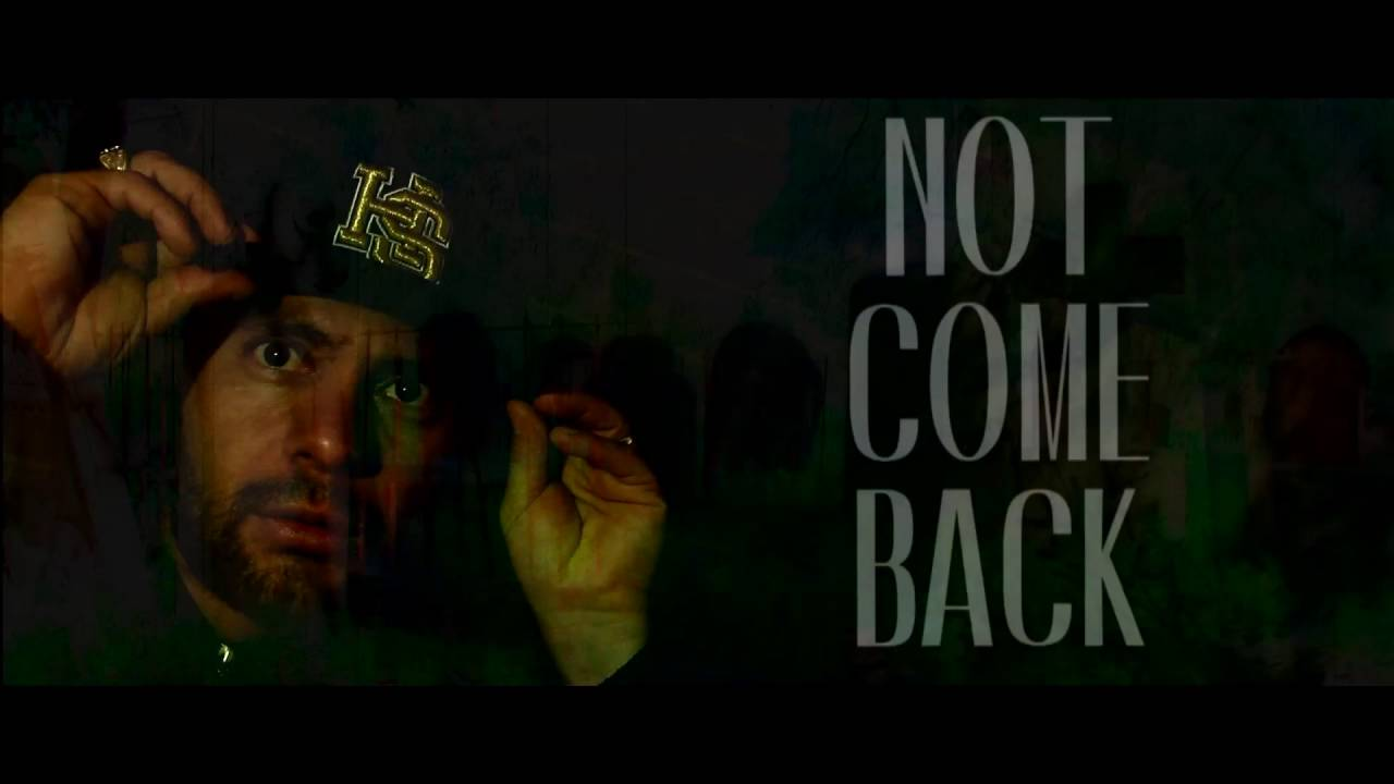 Download The Holy Sinner - Heavyweights - Not Come Back