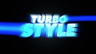 vuclip Beckah Shae - Turbo Style (Official Lyric Video)