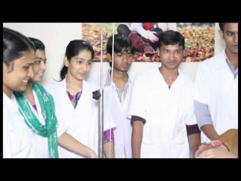 College of Veterinary Science & Animal Husbandry Documentry Gujarati