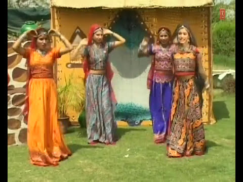 Rajasthani sexy songs
