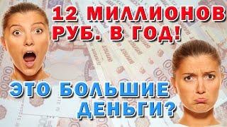 Работа в Интернете,работа в онлайне Заработок в Интернете без вложений  агентом  ПриватБанка!