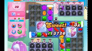 Candy Crush-Level 1469