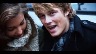 Tim Douwsma - Je Bent De Hemel (Officiële video)