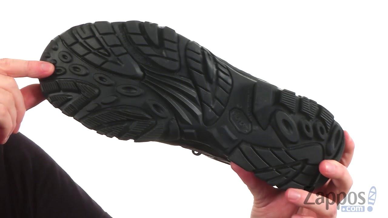 De Merrell Moab 2 Gtx Chaussures Mid Ran yvOmN0wnP8