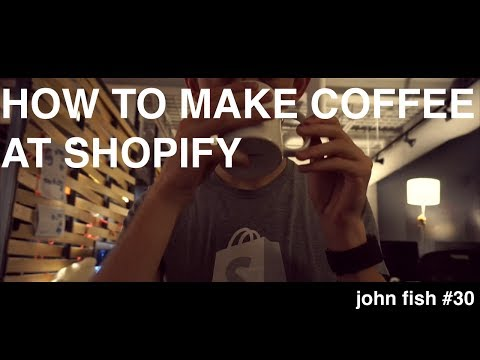 how-to-make-coffee-at-shopify