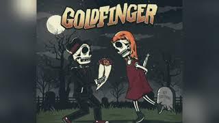 Goldfinger - Tijuana Sunrise (SKATEPUNK VERSION)