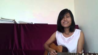 Video Sambalado Ayu ting ting-cover gitar by Lina download MP3, 3GP, MP4, WEBM, AVI, FLV Oktober 2017