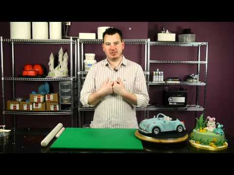 how-to-charge-for-your-cakes---tips-by-paul-bradford