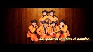 Los Charros De Lumaco  Mix Album 2013