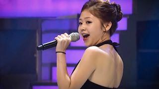 Giọng ải giọng ai | Tập 17 HQ: Thí sinh Việt hát tiếng Hàn quá hay | ICSYV