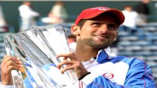 indian wells tennis 2012 scores