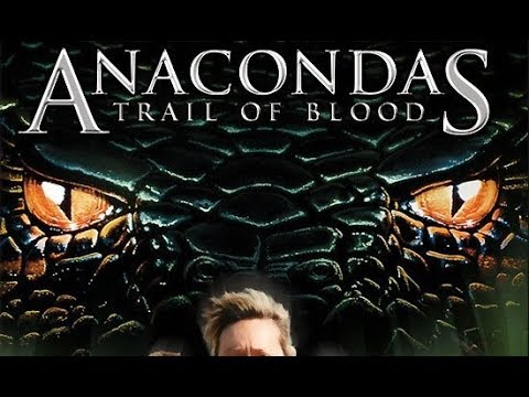 anaconda 4 full movie in hindi free download mp4