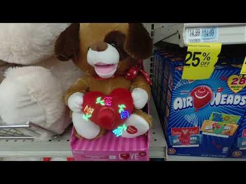 valentine's-day-animated,-singing-plush-dog