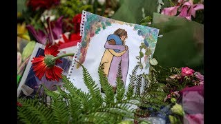 How social media platforms reacted to viral video of New Zealand shootings