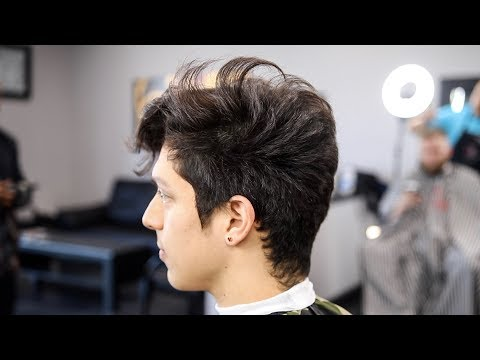 freshest-taper-fade-combover-haircut-tutorial