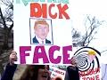 Trump's Protest Based Stimulus Plan