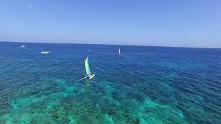 Download Video Montego Bay Jamaica MP3 3GP MP4