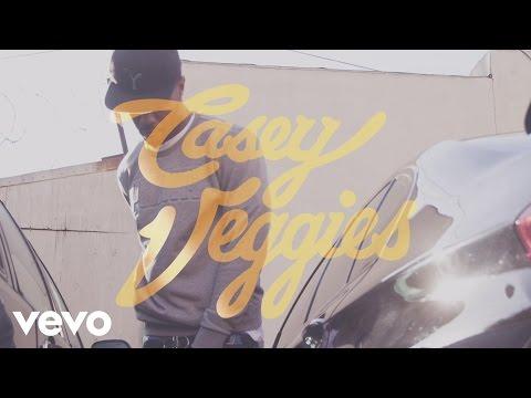 Casey Veggies - Live & Grow Trailer
