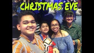 Vlog #21 Christmas Vlogs  | Shemmy Vlogs