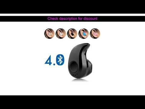 wireless-bluetooth-earbuds-business-mini-wireless-earphone-in-ear-sports-headset-earphones-handsfre
