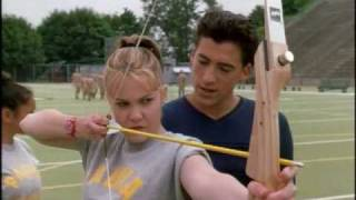 10 Things I Hate About You - Official Trailer 1999 HD
