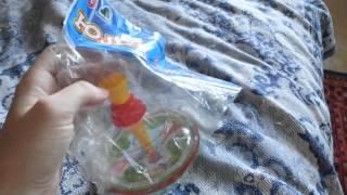 видео Юла - Игромагазин - детские развивающие игрушки