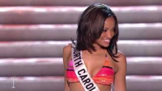 Video Miss USA 2010 - Prelim Swimsuit 2 download MP3, 3GP, MP4, WEBM, AVI, FLV Agustus 2018