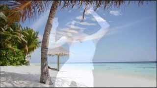 Bikini Beats ~ White Beach (Original Mix)