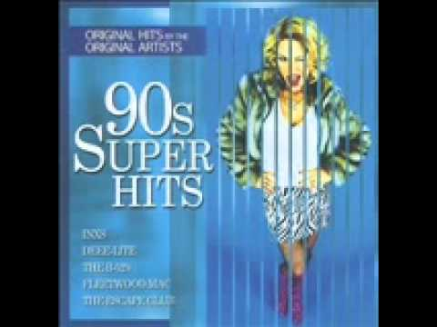 New house remix 2011 90 39 super hits 1 youtube for 90s house hits
