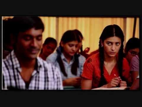 3 tamil movie complete bgm mp3