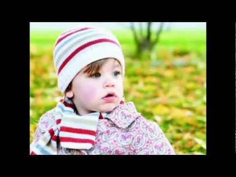 aline barros - tempo de mudar instrumental para bebe