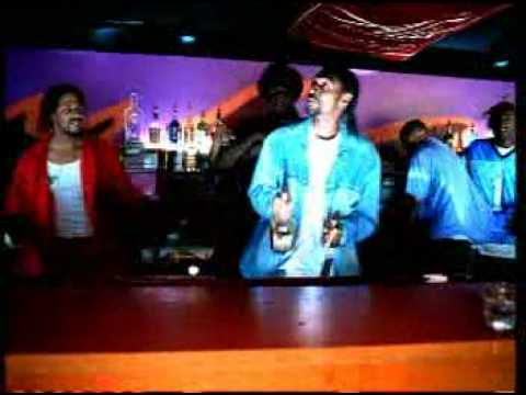 Lil Jon & The East Side Boyz - I Don't Give A - YouTube