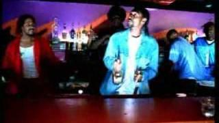Lil Jon-I