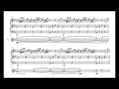 Zelda Breath of the Wild - Riding/On Horse (Day) - Music Sheet