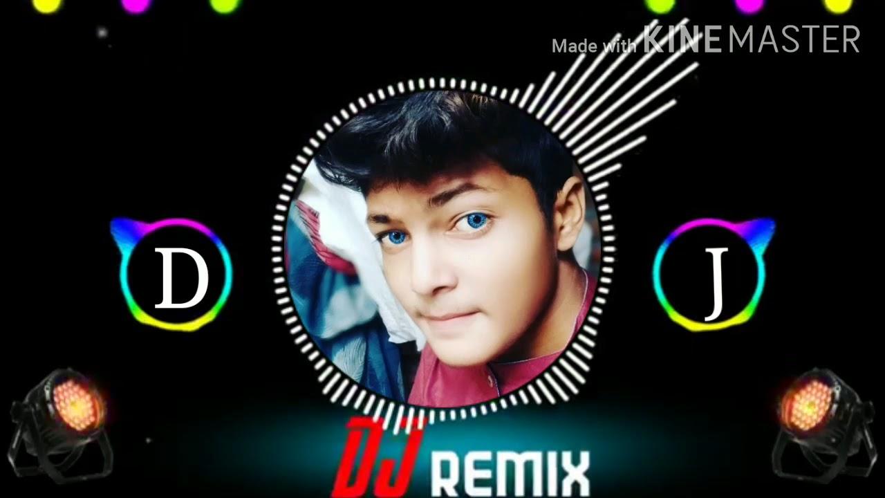 dj remix song bhojpuri youtube