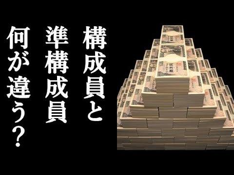 山口組分裂>本拠地「名古屋」中心に枝葉を伸ばす「弘道会」裏の金脈 ...