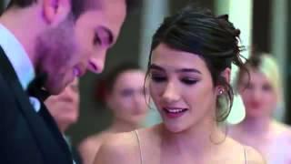 Medcezir 50 Bölüm   Mert Eylül dansı herkesi büyüler