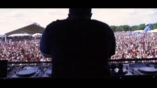 "Carnage & Tony Junior - ""Michael Jordan"" (Teaser) | Dim Mak Records"