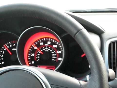 Kia Forte Koup 0 60 Without Traction Control