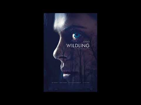 Linda Perry - Wildling (Wildling 2018 soundtrack)